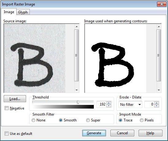marvel font generator