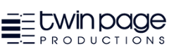 Twin Page Productions